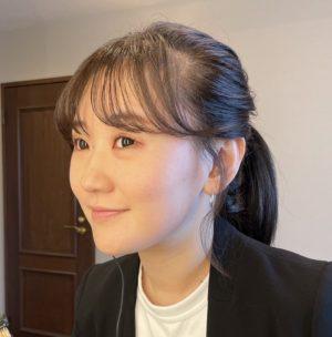 筒井 恵美